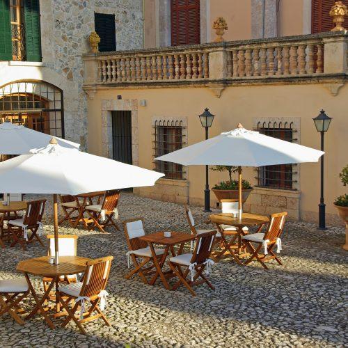 Mallorca-Start-